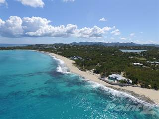 Residential Property for sale in Les Peninsula Terres Basses French St Martin SXM, Les Terres Basses, Saint-Martin (French)