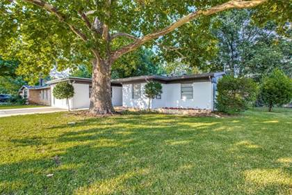 Residential Property for sale in 203 Harman Street, Duncanville, TX, 75116