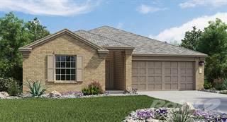 Single Family for sale in 466 Red Morganite Trail, Buda, TX, 78610