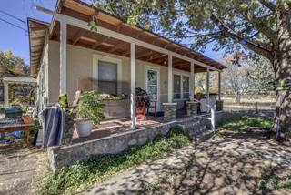 Multi-family Home for sale in 888 Valley Street, Prescott, AZ, 86305