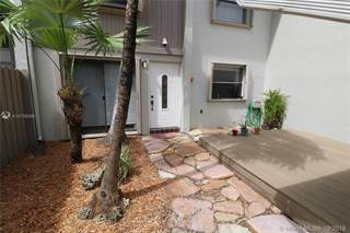 Townhouse for rent in 11459 SW 110th Ln, Miami, FL, 33176