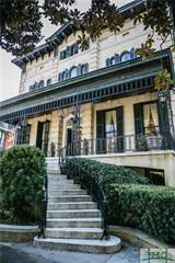 Single Family for sale in 213 E Hall Street, Savannah, GA, 31401