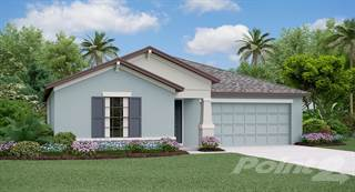 Single Family for sale in 1801 Broad Winged Hawk Dr., Ruskin, FL, 33570