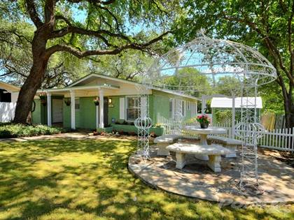 Single-Family Home for sale in 3103 South Oak Drive , Austin, TX, 78704