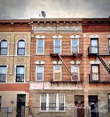Multi-family Home for sale in 1064 Rogers Avenue, Brooklyn, NY, 11226