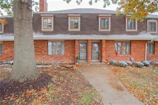 Single Family for sale in 8247 N Waukomis Drive, Kansas City, MO, 64151