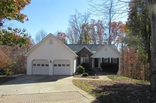 Single Family for sale in 882 Madison View Lane, Lawrenceville, GA, 30045