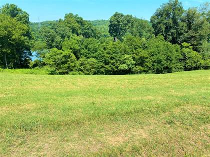 Lots And Land for sale in 379 Riverbank Trail, Loudon, TN, 37774
