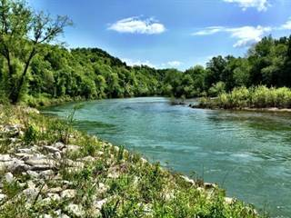 Photo of 3796 Highway 13 S, 37096, Perry county, TN