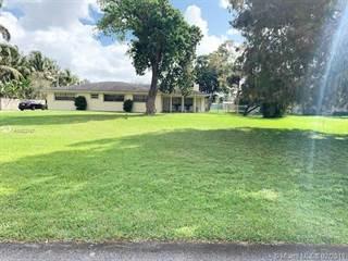 Single Family for sale in 4301 SW 143rd Ave, Miramar, FL, 33027