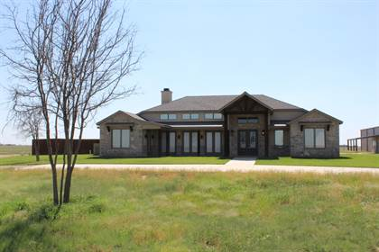 Residential Property for sale in 1546 Co Rd 526, Nazareth, TX, 79063