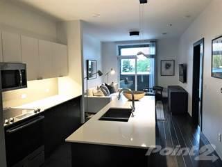 Apartment for rent in Village 21 - Gucci, Nashville, TN, 37212