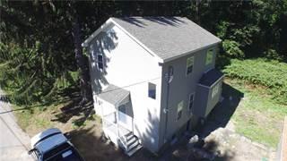 Single Family for sale in 213 Second Avenue, Warwick, RI, 02888
