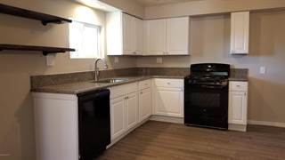 Single Family for sale in 2620 N Fontana Avenue, Tucson, AZ, 85705