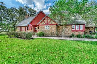 Single Family for sale in 7870 Youngs Hill Lane, Midway, TX, 75852