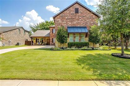 Residential Property for sale in 2702 Stonebriar Court, Arlington, TX, 76001