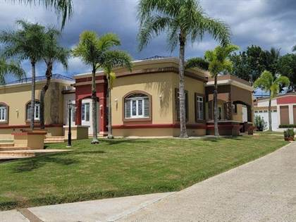 Residential Property for sale in 1 BO. AIBONITO GUERRERO, Aibonito, PR, 00685