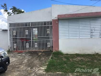 Residential Property for sale in Urb. Villas del Coqui 3-1, Salinas, PR, 00704