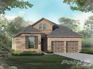 Single Family for sale in 23329 Emerald Pass, San Antonio, TX, 78258