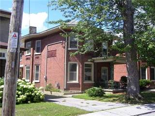 Residential Property for sale in 179 Green St, Deseronto, Ontario