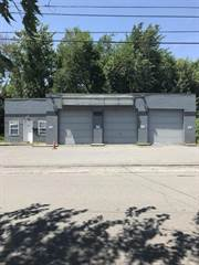 Comm/Ind for sale in 2033 Boulevard Ave, Scranton, PA, 18509