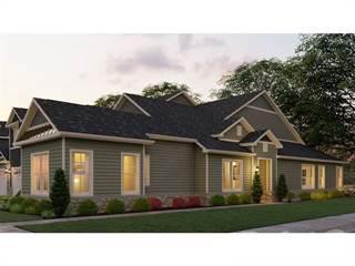 Single Family for sale in 42791 Firefly Sonata Terrace, Ashburn, VA, 20148