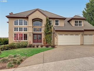 Single Family for sale in 8033 NW HAZELTINE ST, Portland, OR, 97229