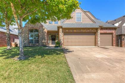 Residential Property for sale in 9195 E 119th Street S, Bixby, OK, 74008