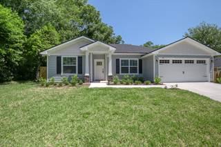 Southside Estates Real Estate Homes For Sale In Southside Estates
