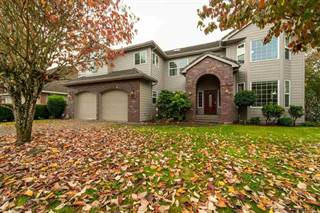 Single Family for sale in 1141 NW 8th Wy, Canby, OR, 97013