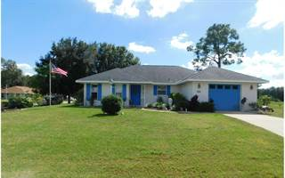 Single Family for sale in 25 Corkwood Avenue, Lake Placid, FL, 33852