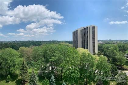 Condominium for sale in 75 Wynford Heights Crescent, Toronto, Ontario, M3C 3H9