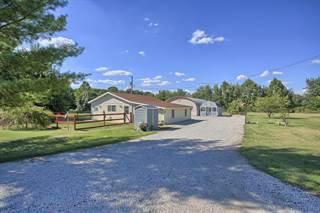 Single Family for sale in 2 Camfield, Monticello, IL, 61856