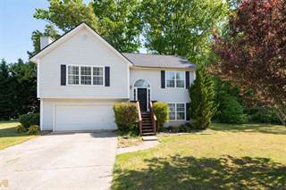 Single Family for sale in 11 Otter Ln, Hoschton, GA, 30548