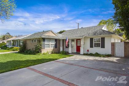 Cheap Apartments For Rent In San Fernando Valley