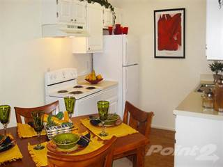 Apartment for rent in Solano Springs - Two Bed Two Bed, Tucson City, AZ, 85706