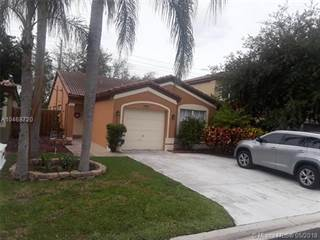 Single Family Homes for Sale in Country Knolls Mobile Home Park, FL on mobile homes lots, mobile homes manufactured homes, mobile homes luxury, mobile homes ranch,