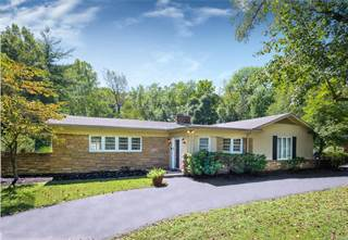 Single Family for sale in 9140 Ladue Road, Ladue, MO, 63124