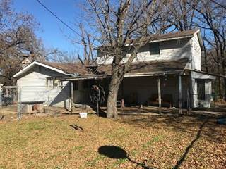 Single Family for sale in 1184 Vz County Road 3832, Wills Point, TX, 75169