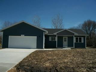 Single Family for sale in 2429 Wild Rose Ct, Portage, WI, 53901