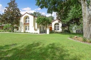 Single Family for sale in 316 OAKDALE STREET, Windermere, FL, 34786