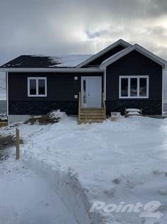 Residential for sale in 31 Shriners Road, St. John's, Newfoundland and Labrador, A1E0C3