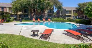 Apartment for rent in Captain's Landing Apartments - A2, Galveston, TX, 77551