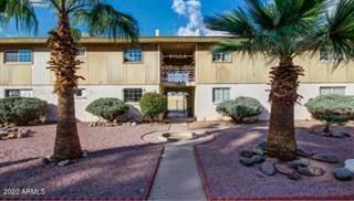 Apartment for sale in 2150 W MISSOURI Avenue 115, Phoenix, AZ, 85015