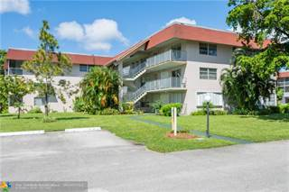 Condo for sale in 3061 NW 47th Ter 232B, Lauderdale Lakes, FL, 33313