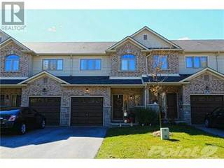 Single Family for rent in 1480 BASELINE Road, Hamilton, Ontario