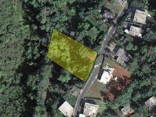 Single Family for sale in KM 7.9 CARR 782, Bayamoncito, PR, 00703