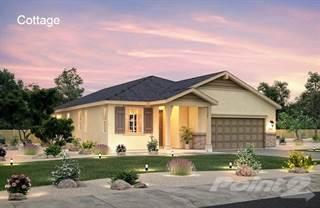 Single Family for sale in 4615 Priscilla Ave., Keyes, CA, 95328
