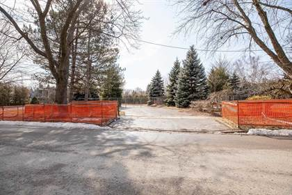 Lots And Land for sale in 1638 Stonehaven Dr, Mississauga, Ontario, L5J 1E7