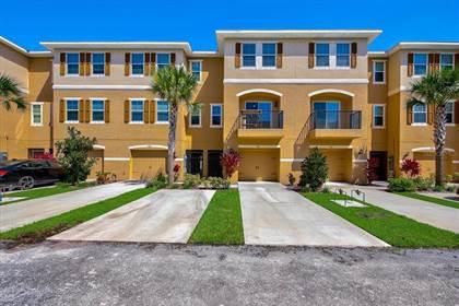 Propiedad residencial en venta en 5518 ANGEL FISH COURT, New Port Richey, FL, 34652